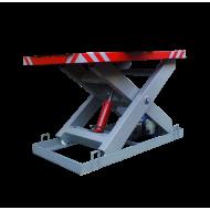 "Подъемный стол ""ГПН2000-1,5х1-0.6"""