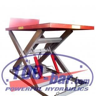 """Подъемный стол """"Стандарт Б-2.5"""""""